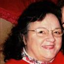 Roberta Nupp