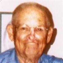 Mr. C. Robert Gibson
