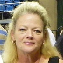 Teresa Freeman Maynard