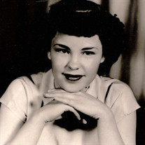 Mary Grace Chacon