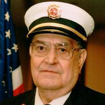 Gary W. Fritcher
