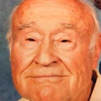 Mr. Vernon Eugene Shipley