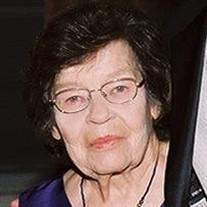 Ruby  E.  Byers