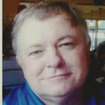 Mr.  Kenneth H. Roberts