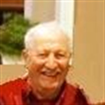 John J. Marchesano