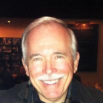 Mark A. Stephens,, Sr.