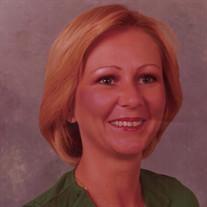 Marilyn Riggs