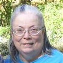 Linda L. Logan