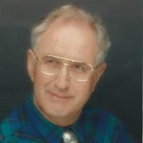 Jan Ederveen