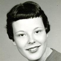 Lois  Elaine  Drouhard