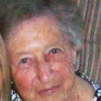 Effie Lois Schuldt
