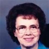 Lorene J. Svatora