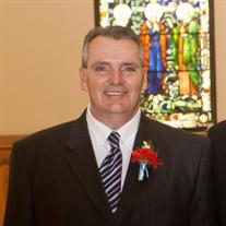 David A. Schilling