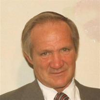 Robert F. Schmucker,, Sr