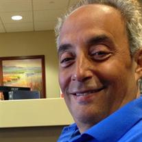 Anthony J. Ricci