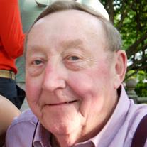 Bob T. Miller