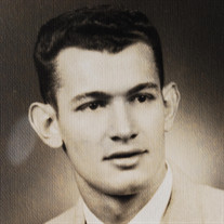 Patrick Clemens