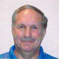 Terry  L.  Schultz