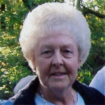 Sandra Sigler Crowe