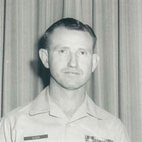 Leonard A. Kidd