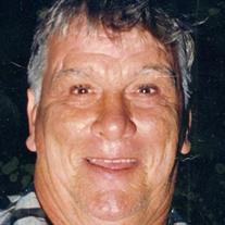 Gilbert G Andrews, Sr.