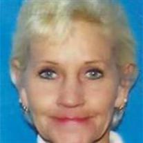Judy Ooten