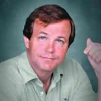 Charles Gunnell, Jr.
