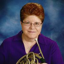Kay E. Basner