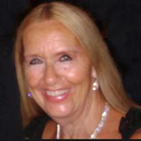 Sandra Nemes Macdonald