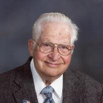 Ivan J. Stangl