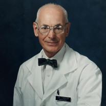 Anthony Joseph Tabacco, M.D.