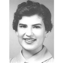Lois Fay Rhein Beverley