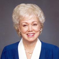 Ann W. Brooks