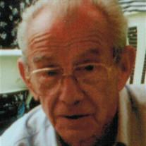 James V. O'Donnell