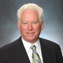 Lance C. Ringhaver