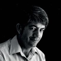 Jimmy  Doyle Wright
