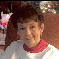 Beverly Capobianco