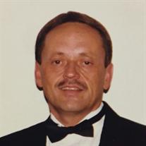 Richard W. (Rick) Nielsen