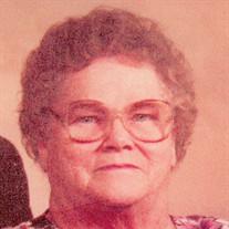 Helen L. Litton