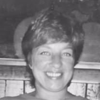 Carole L Sanford