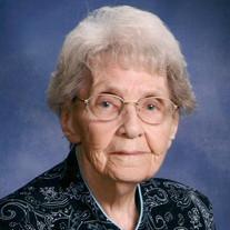 Joyce Marie Plotecher