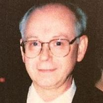 John  A.  Hura