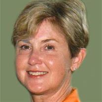 Joy Ellen Hardy Scott