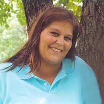 Leanne Renee (Towle) Jackson