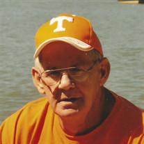 Robert  Stanley  O'Donnell, Sr.
