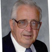 John M. Schneider
