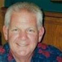 Michael R. Straker
