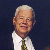 Campbell Wallace, Jr.