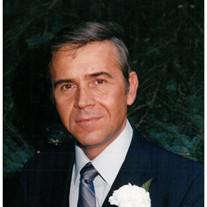 Edward R. Krska