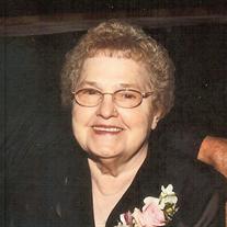 Rosalie C. Heldt